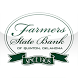 Farmers State Bank Quinton by Farmers State Bank Mobile