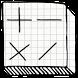 Mental Maths by BE Soft Ltd