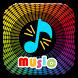 Lagu Gamaliel Audrey Cantika by Hello World Studio