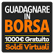 Guadagnare Online by Lidia Balmaceda