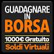 Guadagnare Online by Lidia Balmaceda