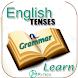 English Tense