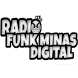 Radio Funk Minas Digital by M.S apps