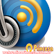 Web Rádio Princesa by Web Radio Completa Streaming
