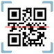 QR & Barcode Scanner by Simprosys