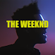 The Weeknd Songs 2017