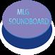MLG Soundboard 2017 by moutchoudev