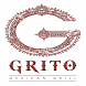 Grito Mexican Grill by TapToEat