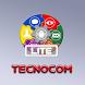 TecnoCom Lite by TecnoAdapta