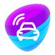 Telia Sense for your car by Telia Company AB