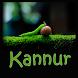 Kannur Tourism by MakeAndManage.com