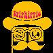 TripHippie