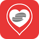 Chiangmai I love U by 2Fellows Network and Design co.,ltd.