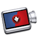 Video Downloaders List by Hill Climb Racing Car Club - 4x4 Developers.