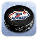 USA Hockey Mobile Coach by USA Hockey, Inc.