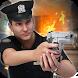 City Survival Rescue Mission by Vinegar Games