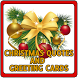 Christmas Cards by Willy Apps