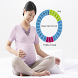 Cek Kehamilan Dan Masa Subur by Rhinehart Putman
