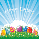 Easter Messages SMS Quotes by Bhavsar InfoTech