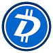DigiByte Wallet by DigiByte Team