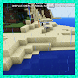 Portals Minecraft mod by TomFletch