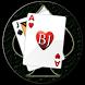 Multi Hand Blackjack by Naive Code