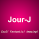 Jour-J by Kabore Abdoul Mohamine