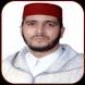 قرأن كامل بصوت العيون الكوشي by Sara Apps Quran
