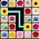 Onet Flower Power by Kametoko