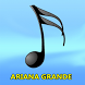 All Songs Mp3 ARIANA GRANDE by ranggadroid