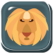 Lion Deer Tycoon by Filar Games