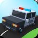 Police Crime City by Files Studio