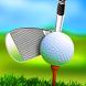 Mini Golf Multiplayer by FOG.COM