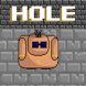 HOLE by GarrriS