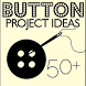 Idea Craft Buttons