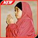 Kumpulan Doa Anak-Anak Muslim by AyahMamah Apps