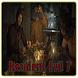 New Guide Resident Evil