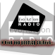 Evolution Radio Official App by Ultra Coders Athens Greece
