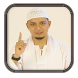 Ceramah Ust Arifin Ilham by mysoulapps