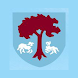 Lydiate Primary School by Parent Apps