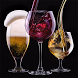 Wine & Beer Route SA by DreamWeave Digital