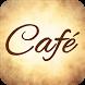 Aplicativo modelo Cafeteria by CNTEC