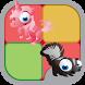 Match Game Puzzle Arcade by App international plus studio inc