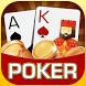 TATA Poker•EN
