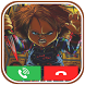 Call From Killer Chucky by NIRE.DEV
