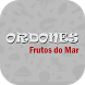 Ordones Carnes e Frutos do Mar by Appz2me