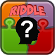 riddle and brain teaser quiz by demnate games apps لعبة وصلة دمنات العاب تطبيقات