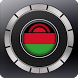 Malawi Radio Stations by Etech UK