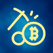 Bitcoin Maker - Free BTC by MO Apps