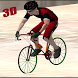 Bicycle stunt Riding Crazy BMX by Game Japa